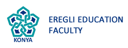Eregli Education Faculty